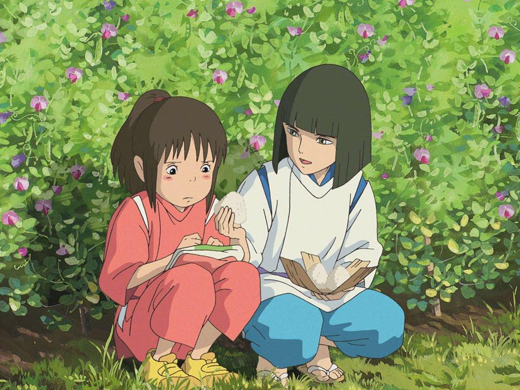 外国人におすすめな邦画はこれ!外国人が好きな日本の映画ランキング