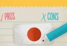 【外国人から見た日本】日本に住んで良かったこと、悪かったことは?