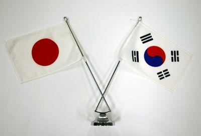 【海外生活者インタビュー第4回】日本で育った韓国人から見た反日感情 ドギュンさん(29)