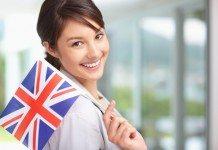 必読、英語を上達したくても英会話教室に行ってはいけない3つの理由