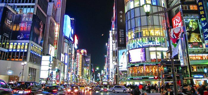 外国人観光客が語る「行って後悔した日本の人気旅行地」ワースト5