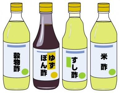 なぜ日本のマヨネーズは世界一おいしいのか?海外で人気な5つの理由