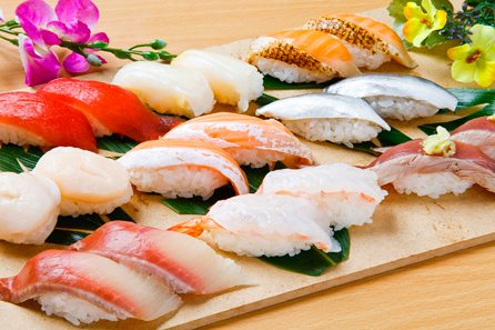 日本人が海外に長くいると、どうしても食べたくなる日本食ランキング
