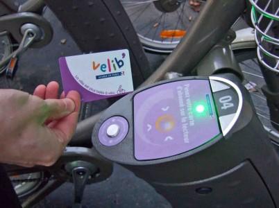フランスにあって日本にはない!便利で面白い新サービス 4パターン