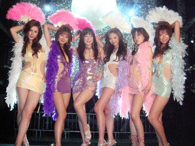 なぜ?没個性社会ニッポンで奇抜なファッションが生まれる7つの理由