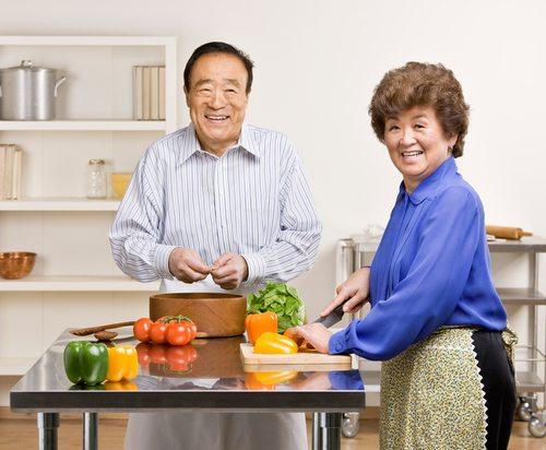 日本好き外国人に聞いた!日本に期待してがっかりしたこと6パターン