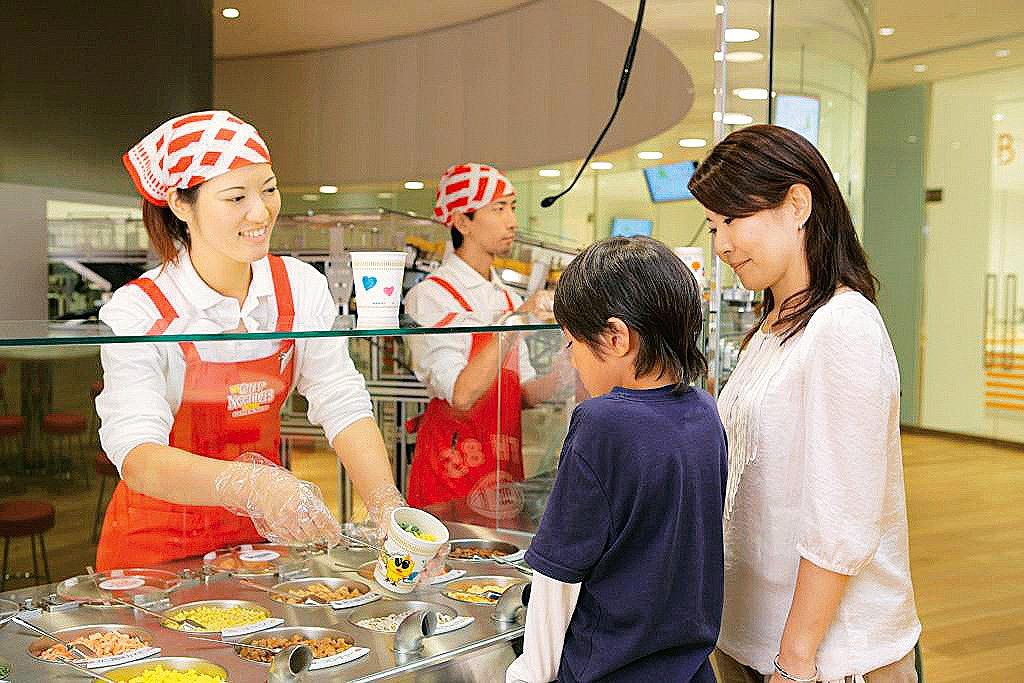 海外に自慢したい!外国人観光客も驚きの日本ミュージアム6パターン