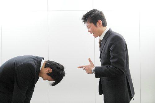 外国人が赤面?日本旅行で思わずやってしまいがちな大失敗7パターン
