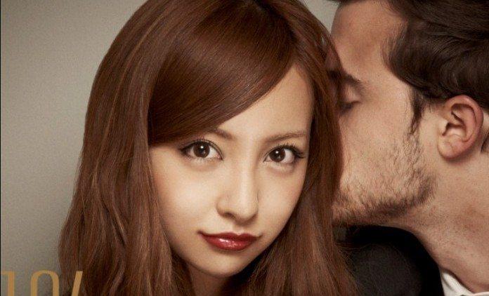 外国人から見た、日本の治安の良さって、具体的に …