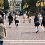 【世界のなかの日本人】日本人は海外の人にどう思われているのか?