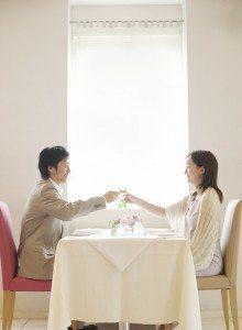 日本の婚活ブームは異常?婚活するアラサ―女子に対する外国人の反応