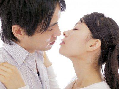 外国人から見ると不思議で仕方ない日本のマナー 5パターン