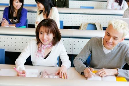 謙遜しすぎる日本人 「できる」という言葉に見える日本と海外の違い