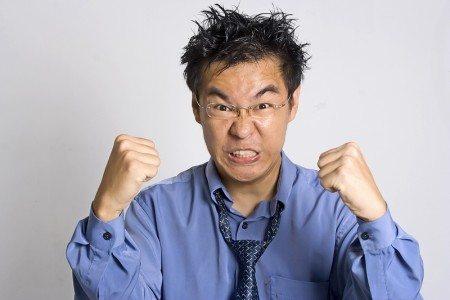 【日本好き外国人へ質問】日本とアメリカ、住みやすい国はどっち?