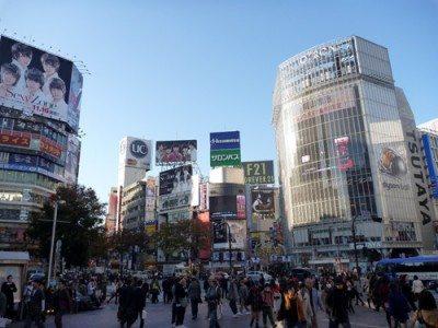なぜ日本は世界でいちばん自動販売機が多いのか?海外との8つの違い