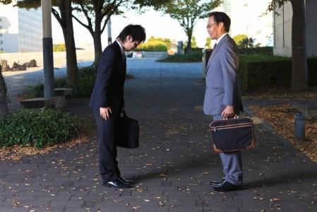 【日本人みたいな外人】日本になじみやすい外国人の共通点5パターン