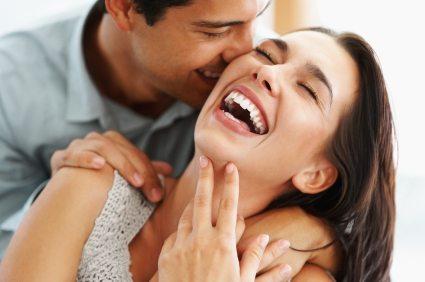 【国際結婚】外国人と結婚して良かったこと、苦労したことは?