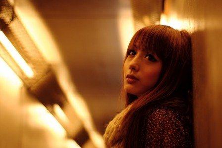 『東京には可愛い女の子がいっぱいいる』は本当なのか?外国人の反応