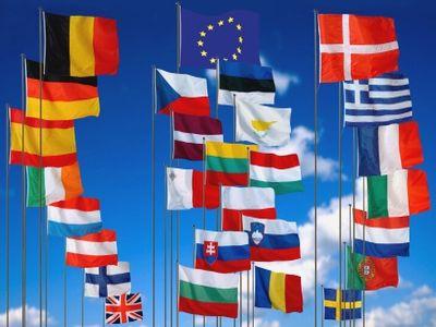 欧州調査「最も信頼できるのはドイツ人」ヨーロッパ国別ステレオタイプ