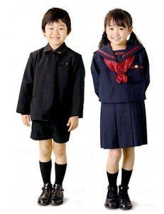 日本では男性の半ズボンが禁止されてる?短パン大好き外国人の反応