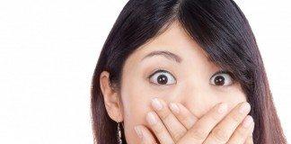 日本に住む外国人が語る!イラッとする日本人の失礼な言動5パターン
