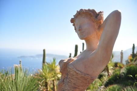 【南仏旅行情報】コートダジュールに一度は行っておくべき10の理由