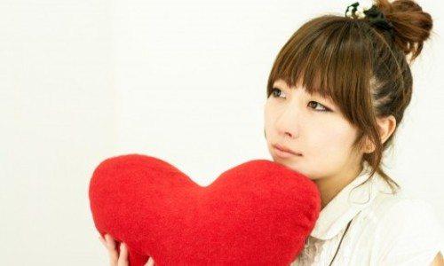 【海外の反応】外国人に聞く!日本が世界に貢献していることベスト5