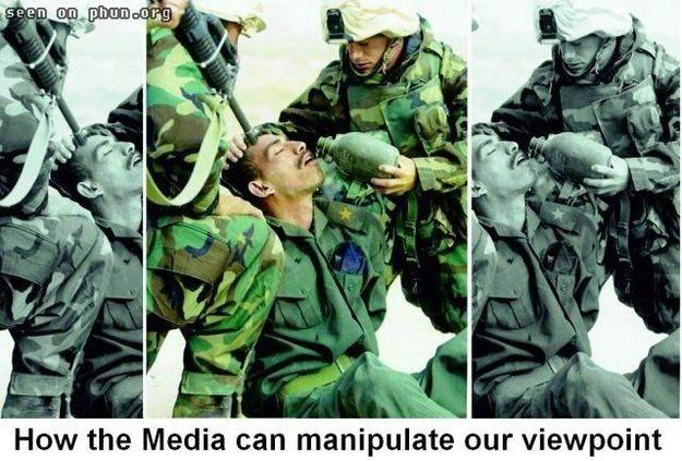 これは凄い!世界の見方が変わってしまうかもしれない衝撃画像22枚