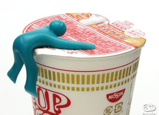 【海外サイト】馬鹿っぽいけど役に立つ!日本の奇妙な商品ランキング