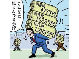 【外国人】はっきり言ってぼったくりだと思う日本のものを挙げるスレ