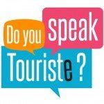 ついに登場、世界一冷たいパリ人のための外国人観光客対応マニュアル