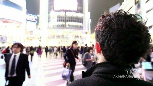 【外国人の反応】東京に住んで良かったこと、悪かったことは何?