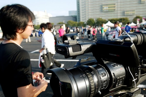 在日外国人に質問「海外メディアが報道する日本」についてどう思う?