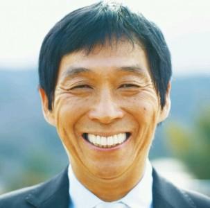 1位は意外なあの人!外国人による日本の嫌いなお笑い芸人を挙げるスレ