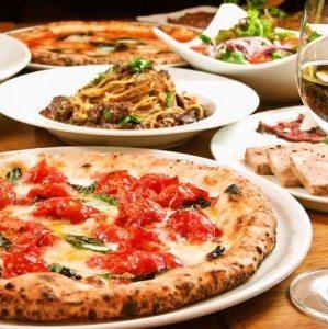本場を超えた?日本のフレンチ&イタリアンレストランへの海外の反応