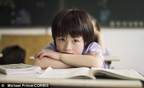 「息子をハーフと呼ばないで!」日本で子育てする外国人パパの主張