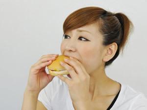 海外在住日本人が語る!海外生活をして自分が変わったこと6パターン