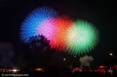 fireworksfestival (2)