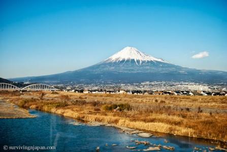 静岡県在住アメリカ人女性が語る!日本生活のすごいところ、嫌なところ