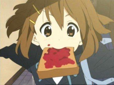 ヲタ外国人が語る「アニメを通して学んだ日本」がひどいけど笑える件
