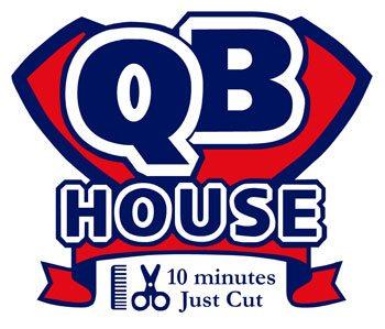 外国人に人気な理髪店「QBハウス」早くて安いのが人気の秘密
