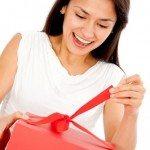 外国人から見た「日本の贈り物文化&マナー」海外との違い6パターン