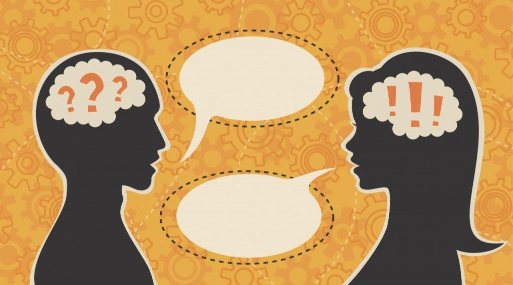 【海外在住者】3ヶ国語以上話せる日本人にありがちなこと6パターン