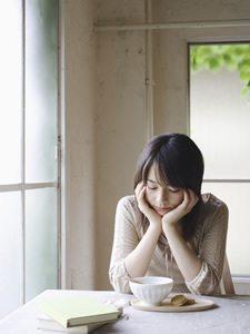 【国際恋愛】ニッポン女子にありがちな外国人との恋愛でのしくじり3パターン