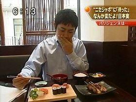 【海外の変な日本食】中国人経営の日本食レストランにありがちなこと8パターン