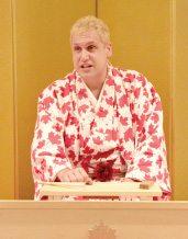 日本人は謝りすぎ?日本人にとっての「すみません」外国人との違い