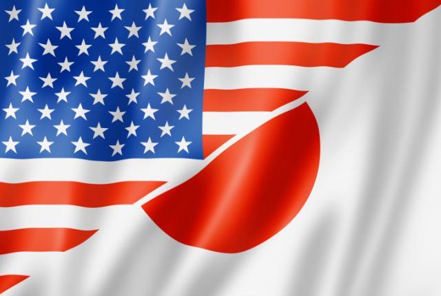 アメリカ人が教える!日本人がアメリカ生活で知っておくべき10のこと