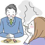 海外生活が長い日本人「日本生活で面倒くさい」と思うこと6パターン