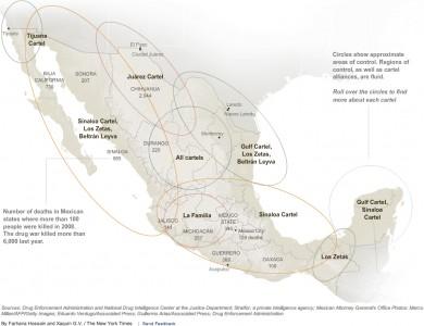 面白いほど世界がよくわかる!統計データを基にした世界地図30選