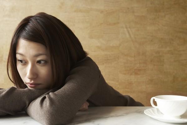 【外国人男性との恋愛】日本人女性が勘違いしがちなこと3パターン